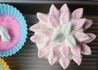 flower cupcake.jpg