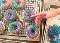 Galaxy Donut event.jpg