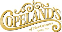 Copelands_Logo.jpg
