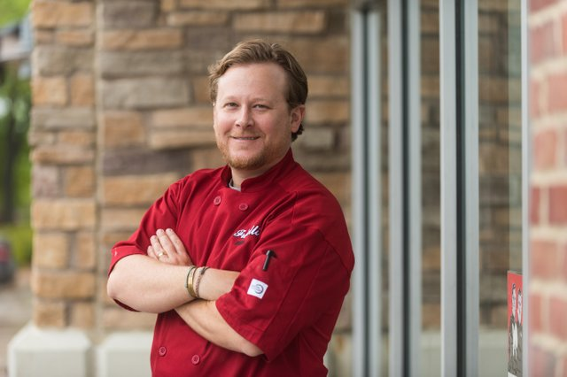 Chef Neil.jpg