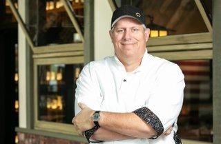 Redrock Chef.jpg
