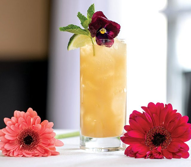 Mother'sDayCocktail.jpg