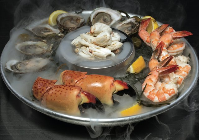 SeafoodPlatter.jpg