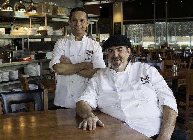 FnG Chefs.jpg