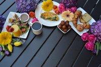 Mother's Day Food Arrangement.JPG