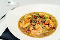 Perry's Shrimp and Grits.jpg