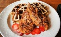 main_image_Chicken_Waffles1.jpg
