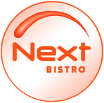 NextBistro_logo.png