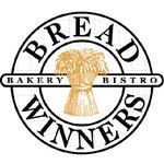 Breadwinners_Logo.jpg