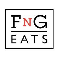 FNG_Logo-0918-LARGE_Color.jpg