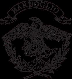 Barboglio-Logo-8.5-inches.png