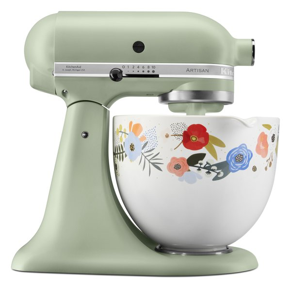 KA_Scandi_Floral_Ceramic_Bowl_Limbo.jpg