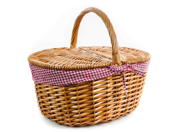 Mystery Basket event.jpg