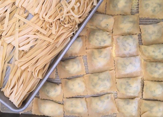 Handmade Pasta event.jpeg