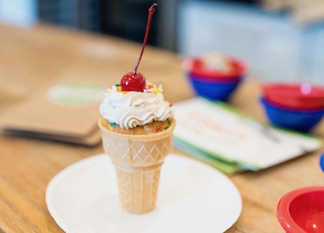 Ice Cream Cone Cupcakes event.jpg