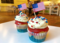 Red White & Blue Cupcakes event.png