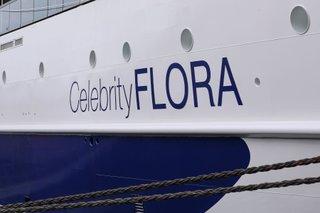 1556148553_Celebrity-Flora-Ship-Name (1).jpg