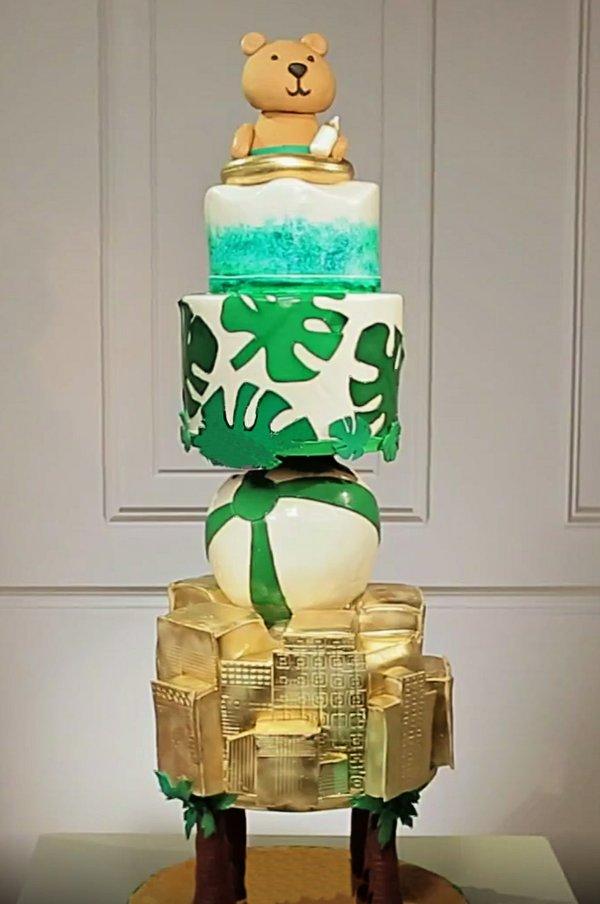 cake winner cake all.jpg