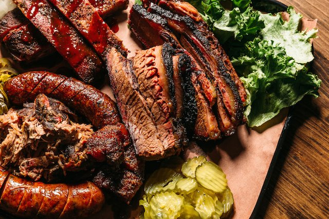 BBQ Spread_Heim 12 PC: Robert Strickland.jpg