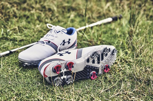 FHR-KK+UA_Golf_SS19_SHOES_013_0089+ 1.jpg