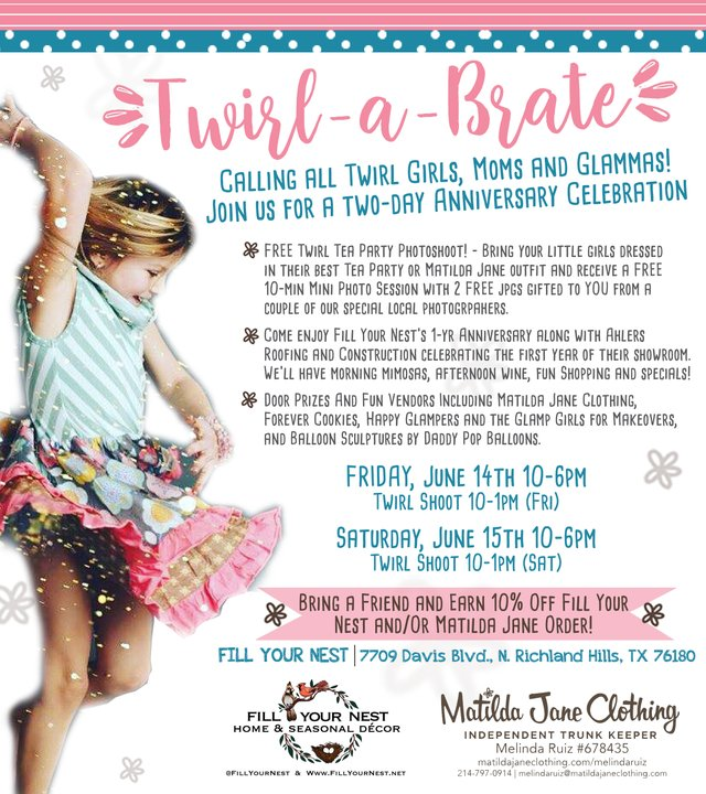 Come Twirl-A-Brate with Us.jpg