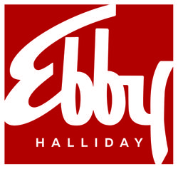NEW EBBY LOGO NOV 2018.jpg
