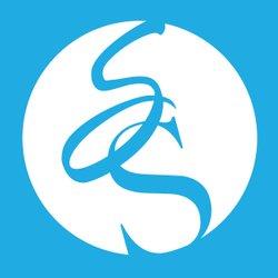 SS WIB Listing Logo.jpg