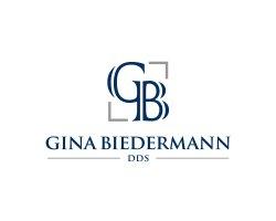 GBiedermann_Logo.jpg