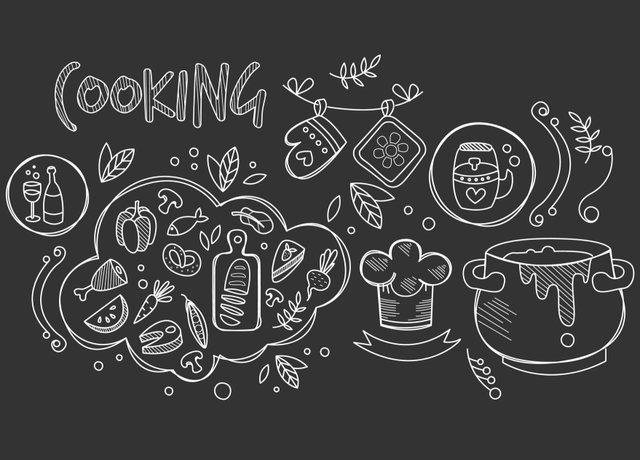 Junior Chef's Cook-off event.jpg