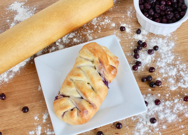 Blueberry Breakfast Braid event image GO.jpg