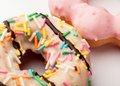 Sprinkle Donuts event - Xsm.png