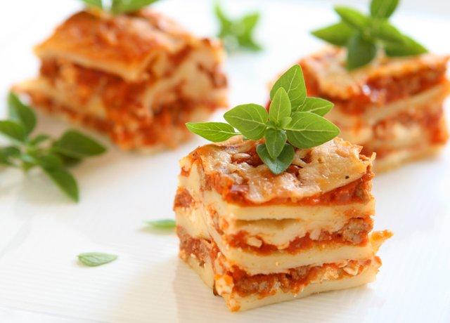 Lasagna Lovers event.jpg