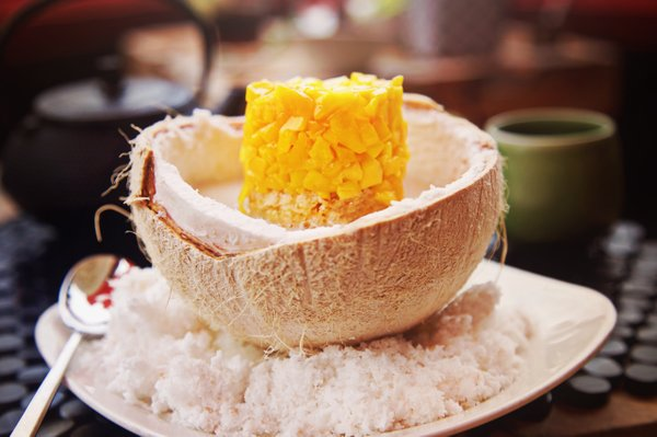 Mango Sticky Rice Smash2.jpeg