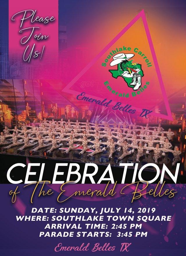 Community Celebration Flyer.JPG