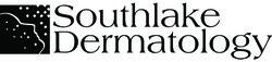 SL_Derm_logo_new