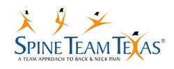 Spine Team Texas Logo-web-720x288@144x-100.jpg