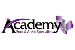 academy logo.jpg