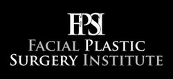 FPSI_logo.jpg