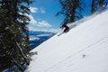 Mountain Time Ski Expo.jpg