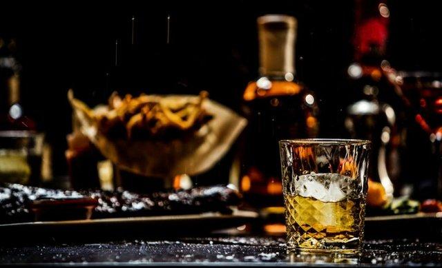 DFG SL Whiskey.jpg