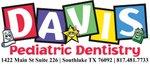 DavisPediatric_logo.jpg
