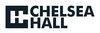 ChleseaHall_Logo.jpg