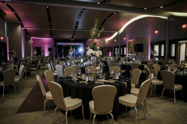Traditions Wedding with Uplights.jpg