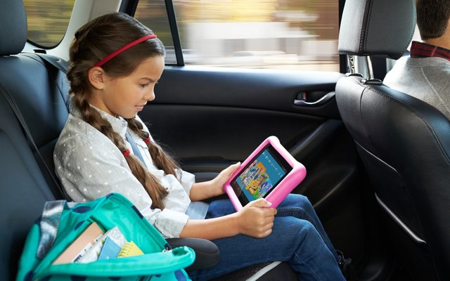 Fire HD 10 Kids Edition Car web.jpg