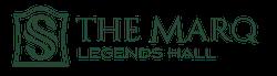 legends hall logo-green-highres.png