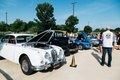 Coffee and Cars-42 web.jpg