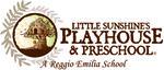 LittleSushine_logo.jpg