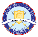 AGCMA_Logo web.png