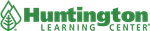 Huntington_Logo_Green on White.png