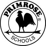 PrimroseGreenLogo